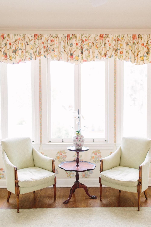 Darlington-House-Judy-Christian-Married-1.jpg