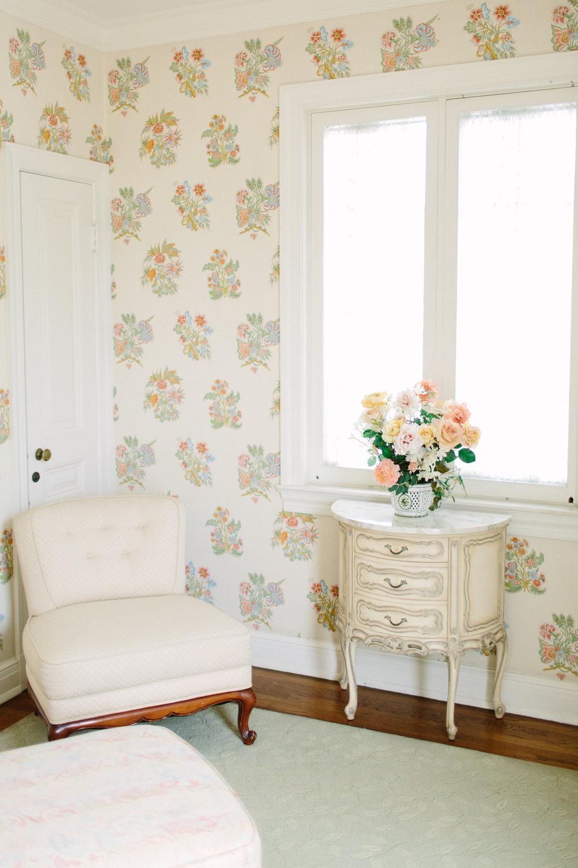 Darlington-House-Judy-Christian-Married-4.jpg