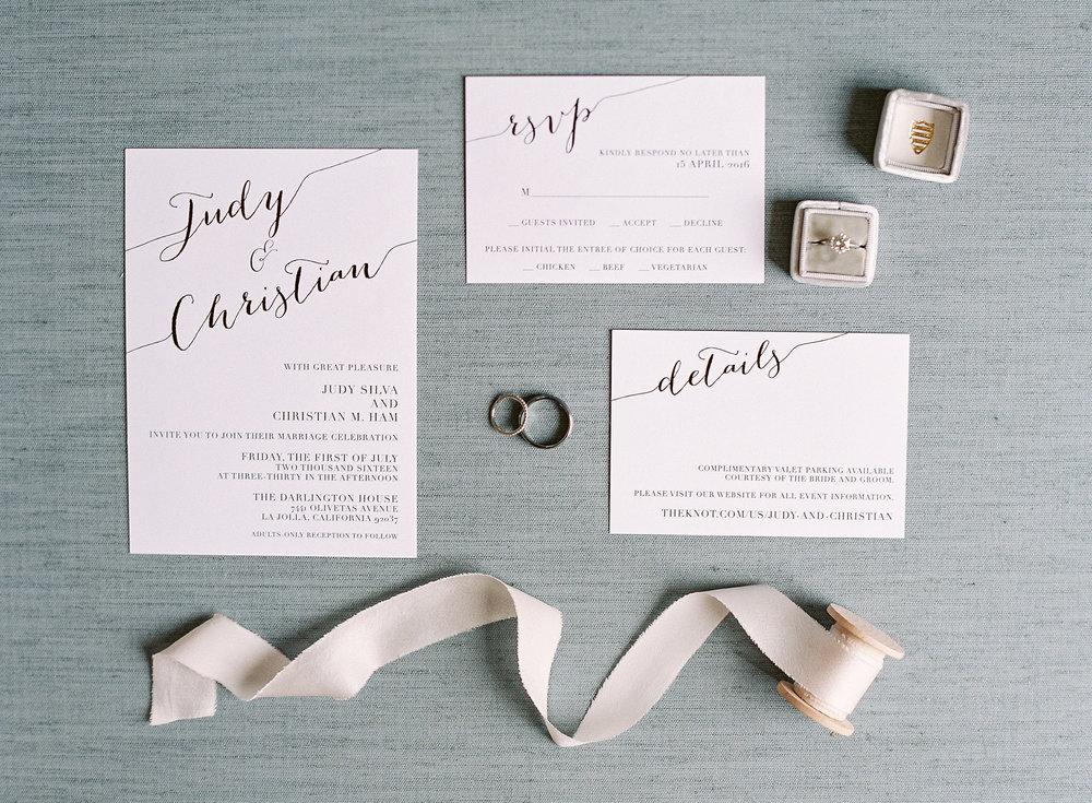 Darlington-House-Judy-Christian-Married-29.jpg