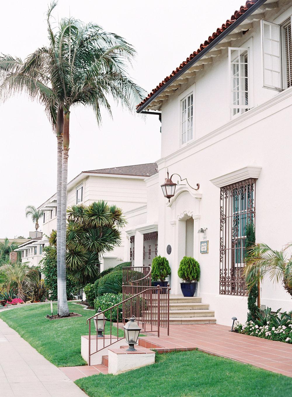 Darlington-House-Judy-Christian-Married-37.jpg