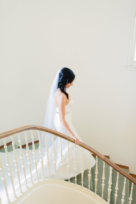 Darlington-House-Judy-Christian-Married-105.jpg