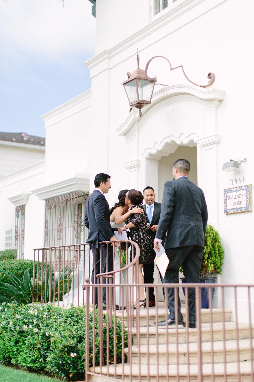 Darlington-House-Judy-Christian-Married-354.jpg