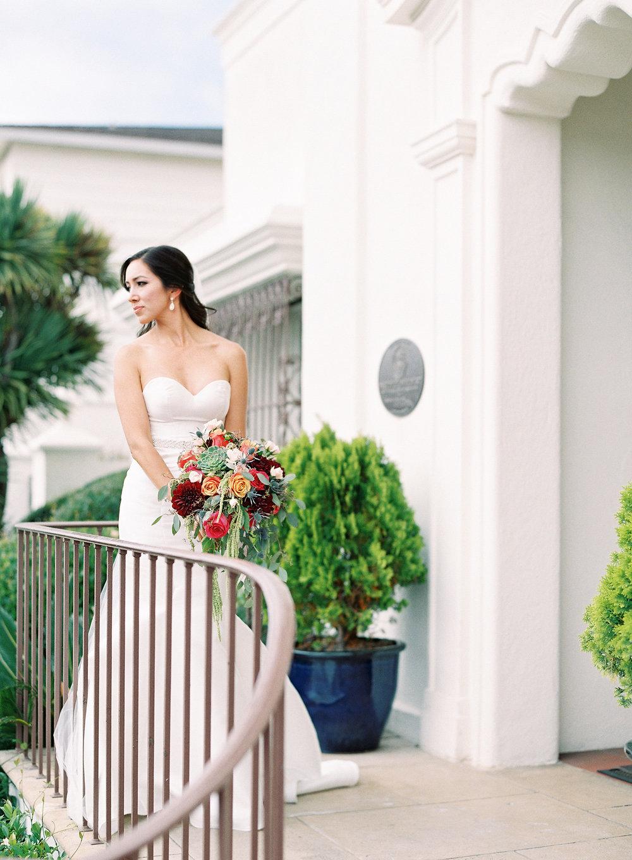 Darlington-House-Judy-Christian-Married-363.jpg