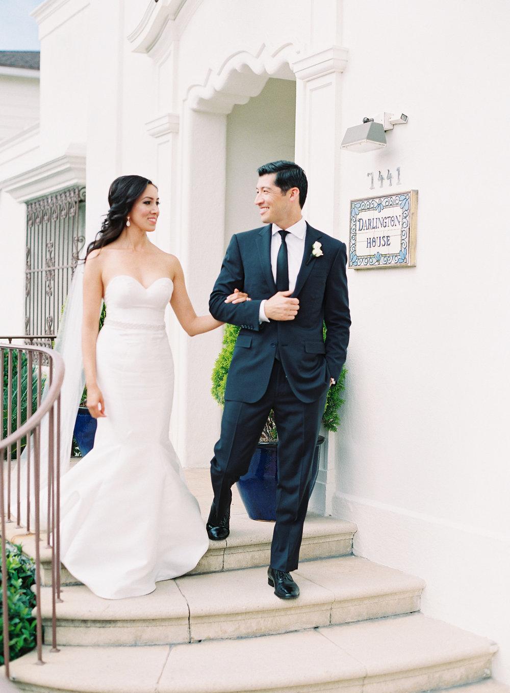 Darlington-House-Judy-Christian-Married-372.jpg