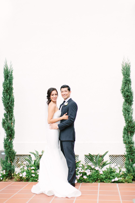 Darlington-House-Judy-Christian-Married-380.jpg