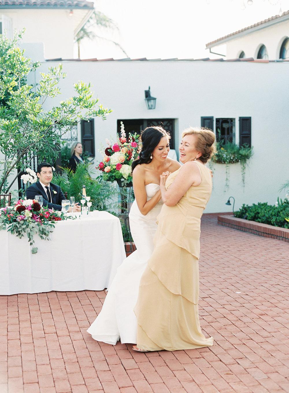 Darlington-House-Judy-Christian-Married-532.jpg