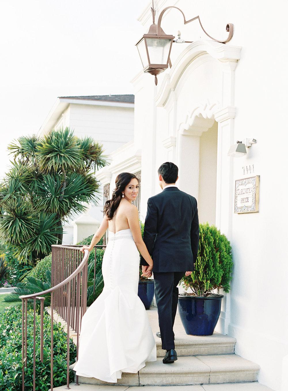 Darlington-House-Judy-Christian-Married-591.jpg