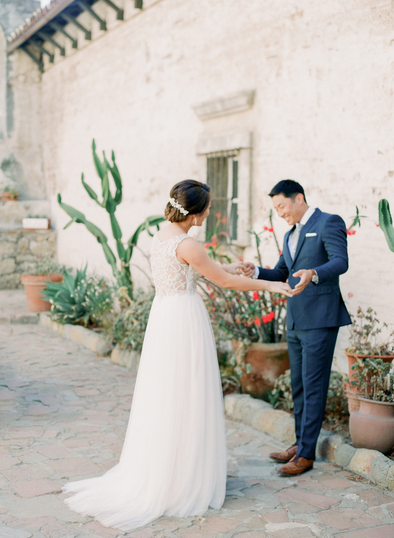 Serra-Plaza-Wedding-San-Juan-Capistrano-42.jpg