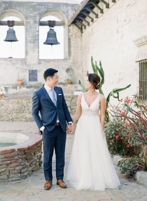 Serra-Plaza-Wedding-San-Juan-Capistrano-55.jpg
