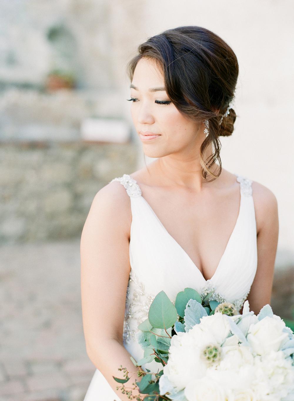 Serra-Plaza-Wedding-San-Juan-Capistrano-77.jpg