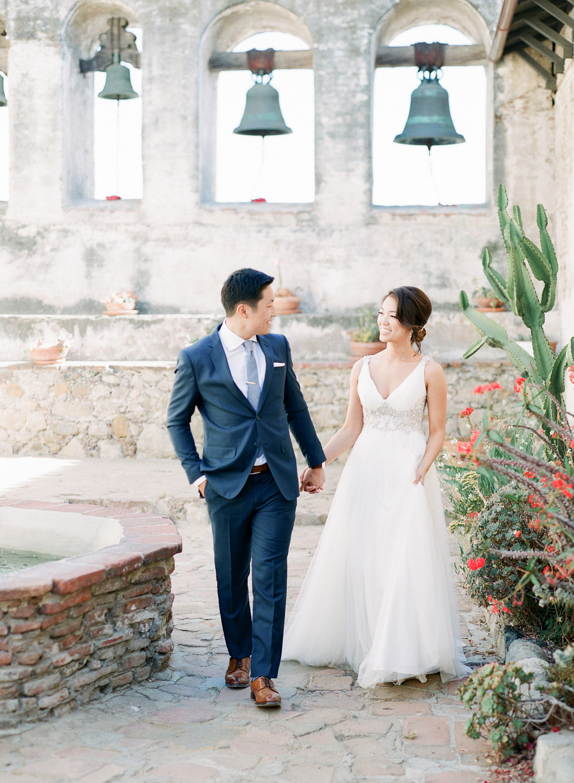 Serra-Plaza-Wedding-San-Juan-Capistrano-110.jpg