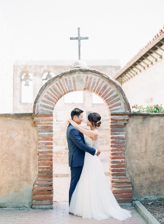Serra-Plaza-Wedding-San-Juan-Capistrano-113.jpg