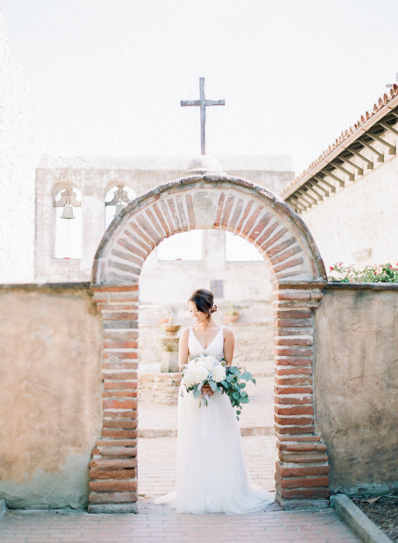 Serra-Plaza-Wedding-San-Juan-Capistrano-123.jpg