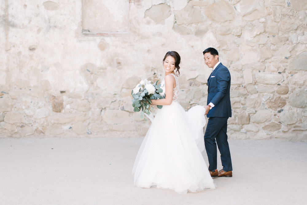 Serra-Plaza-Wedding-San-Juan-Capistrano-140.jpg