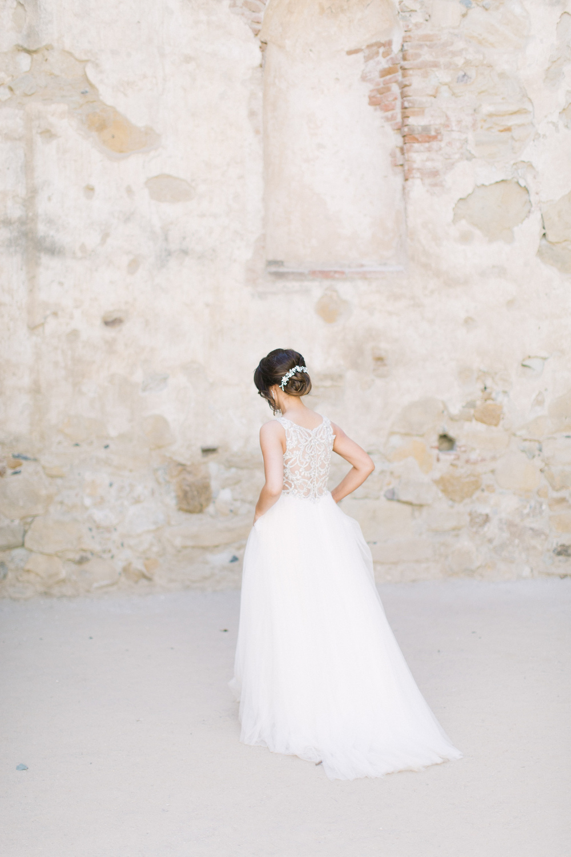 Serra-Plaza-Wedding-San-Juan-Capistrano-146.jpg