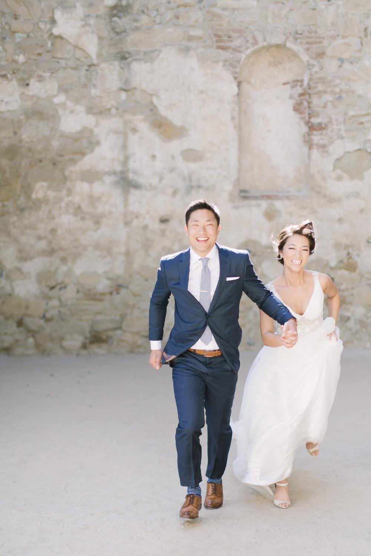 Serra-Plaza-Wedding-San-Juan-Capistrano-161.jpg