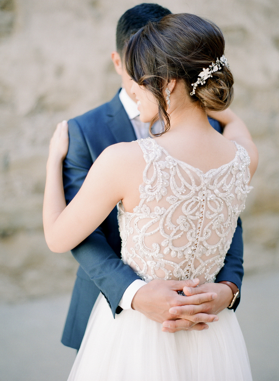 Serra-Plaza-Wedding-San-Juan-Capistrano-158.jpg