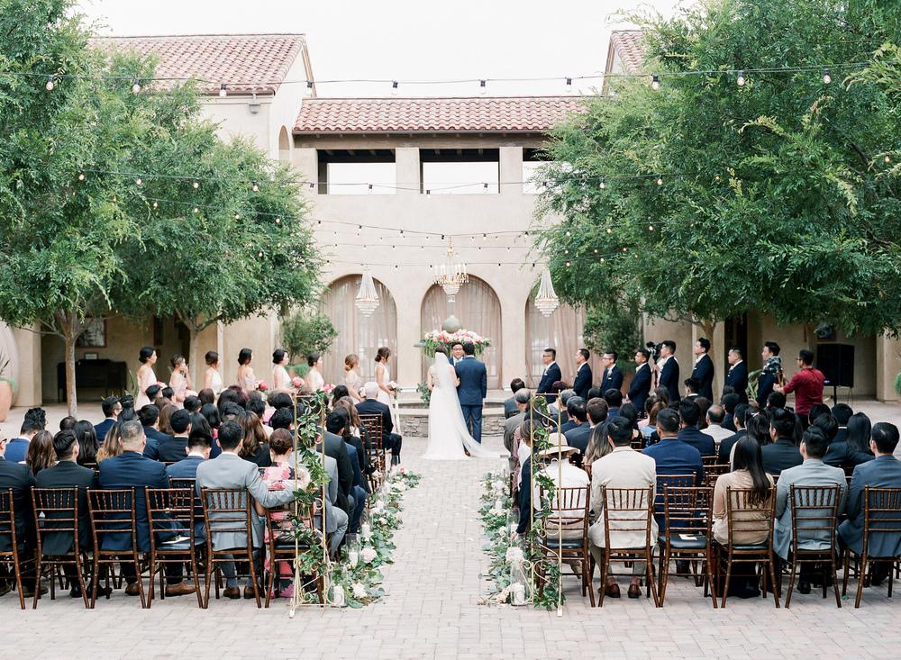 Serra-Plaza-Wedding-San-Juan-Capistrano-423.jpg