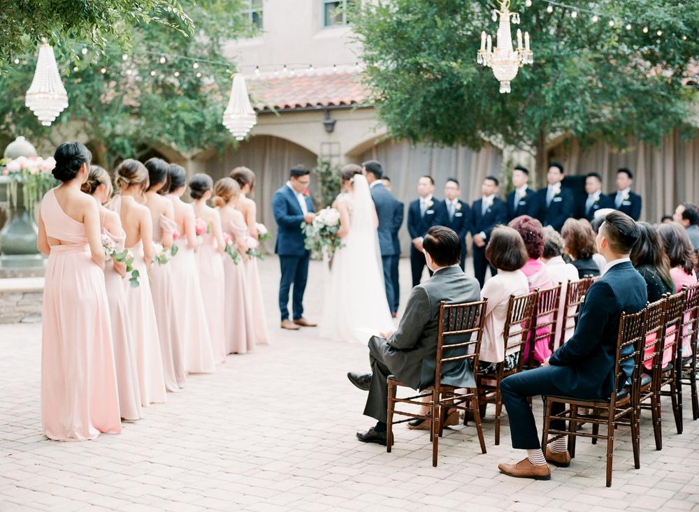 Serra-Plaza-Wedding-San-Juan-Capistrano-427.jpg