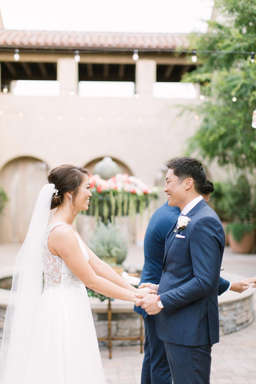 Serra-Plaza-Wedding-San-Juan-Capistrano-441.jpg