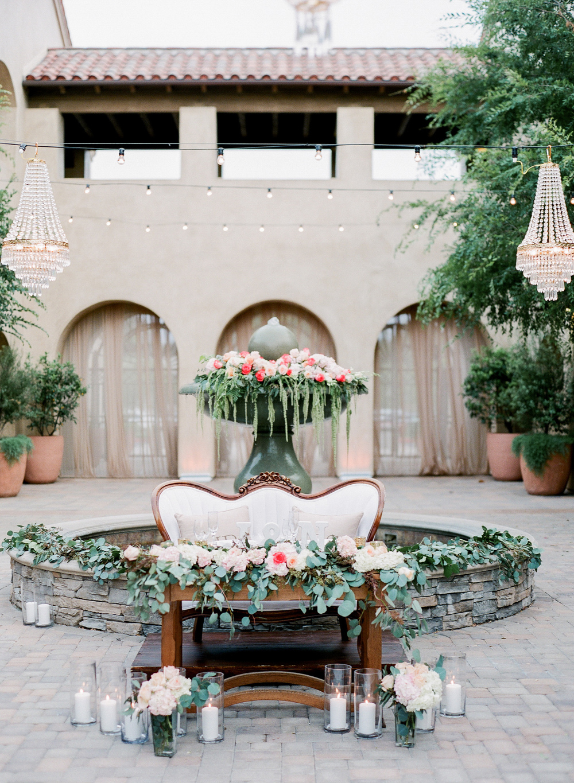 Serra-Plaza-Wedding-San-Juan-Capistrano-569.jpg