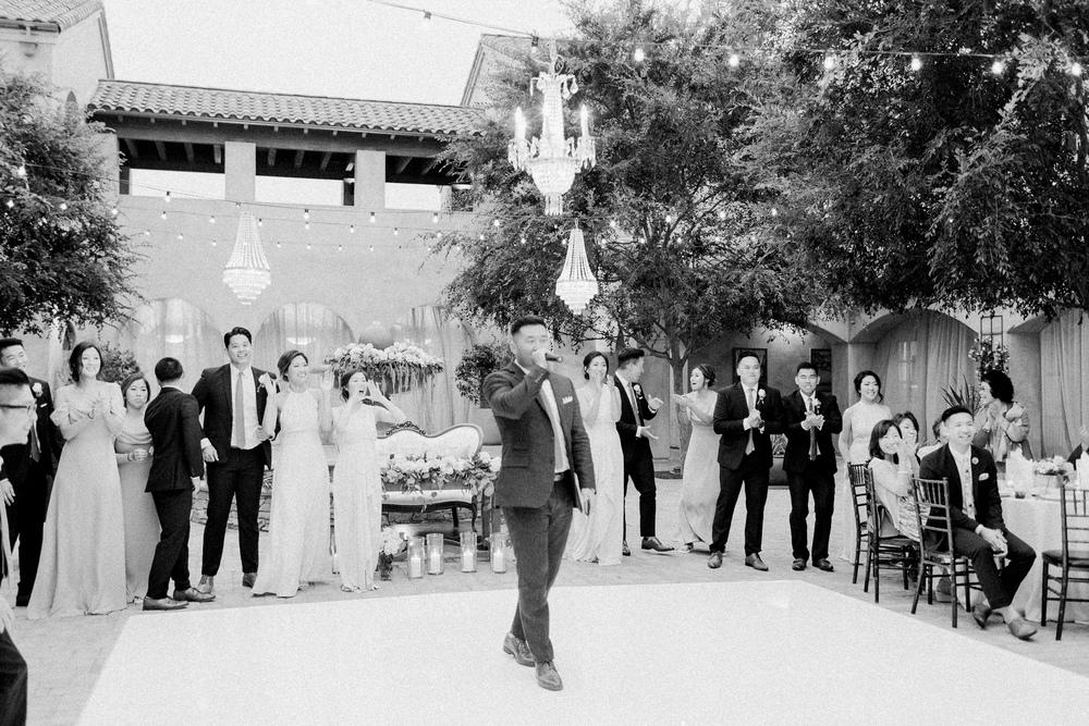 Serra-Plaza-Wedding-San-Juan-Capistrano-645.jpg