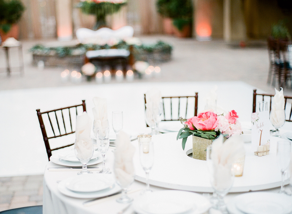 Serra-Plaza-Wedding-San-Juan-Capistrano-609.jpg