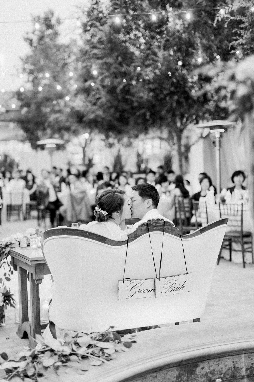 Serra-Plaza-Wedding-San-Juan-Capistrano-674.jpg