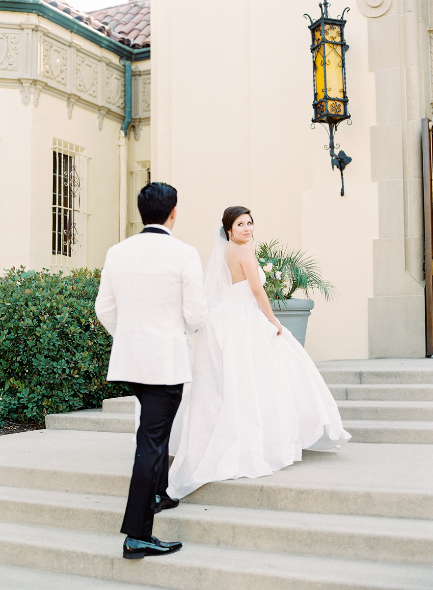 Los-Angeles-Garden-Estate-Wedding-Pasadena-Kristina-Adams-41.jpg