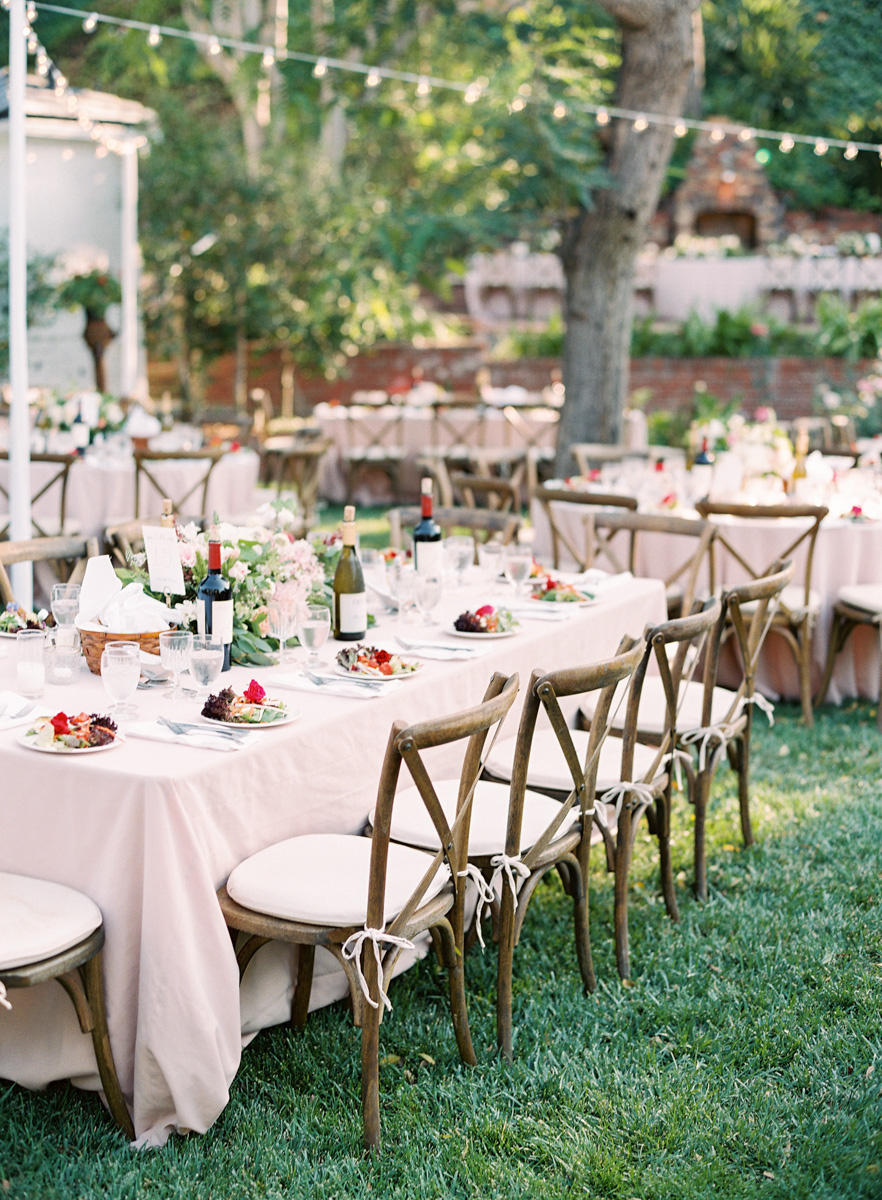 Los-Angeles-Garden-Estate-Wedding-Pasadena-Kristina-Adams-73.jpg