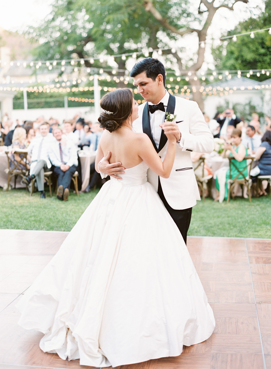 Los-Angeles-Garden-Estate-Wedding-Pasadena-Kristina-Adams-187.jpg