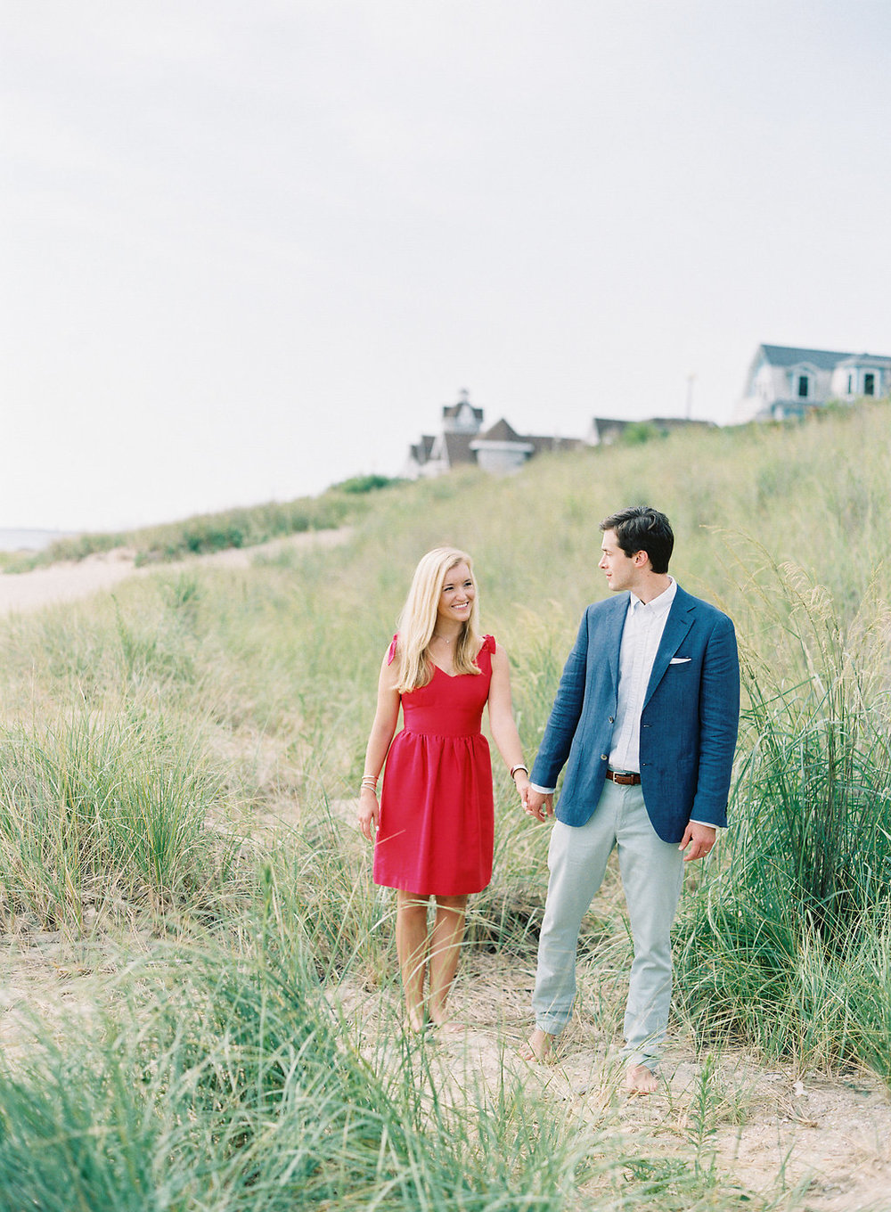 Marthas-Vineyard-Film-Photography-Anniversary-Session-3.jpg