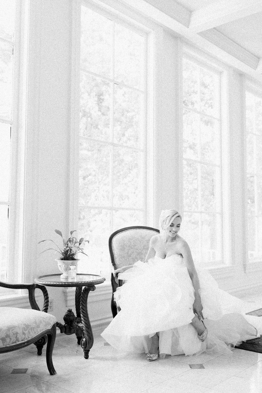 Diablo-County-Club-Wedding-Photography-San-Francisco-8.jpg