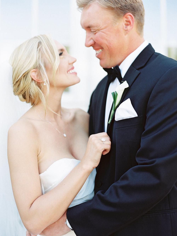 Diablo-County-Club-Wedding-Photography-San-Francisco-11.jpg