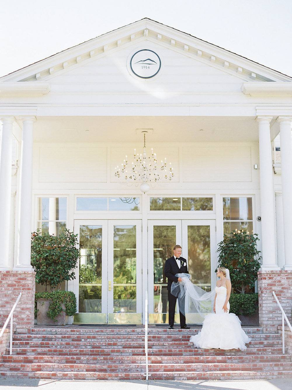 Diablo-County-Club-Wedding-Photography-San-Francisco-10.jpg