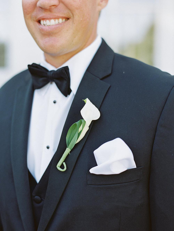 Diablo-County-Club-Wedding-Photography-San-Francisco-14.jpg