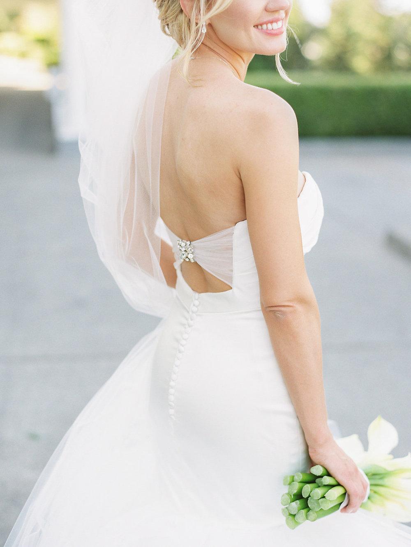 Diablo-County-Club-Wedding-Photography-San-Francisco-17.jpg