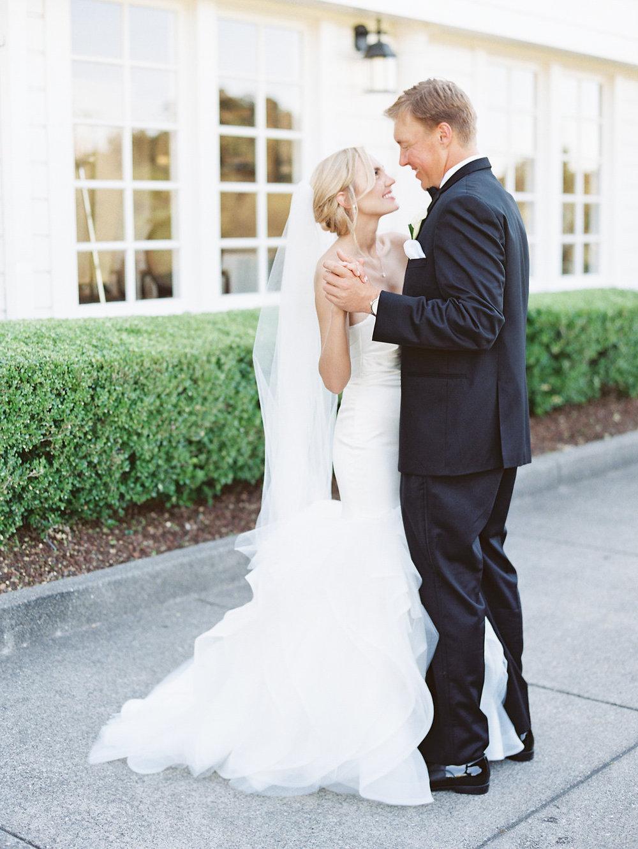 Diablo-County-Club-Wedding-Photography-San-Francisco-19.jpg