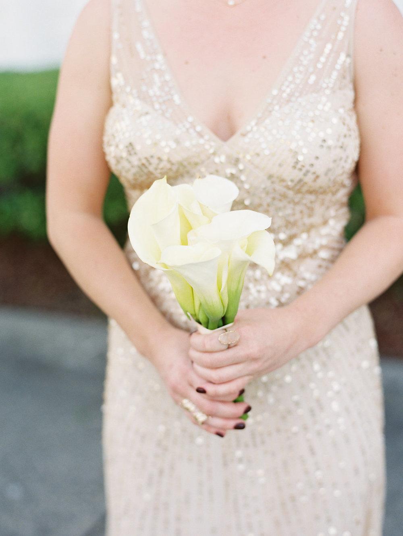 Diablo-County-Club-Wedding-Photography-San-Francisco-21.jpg