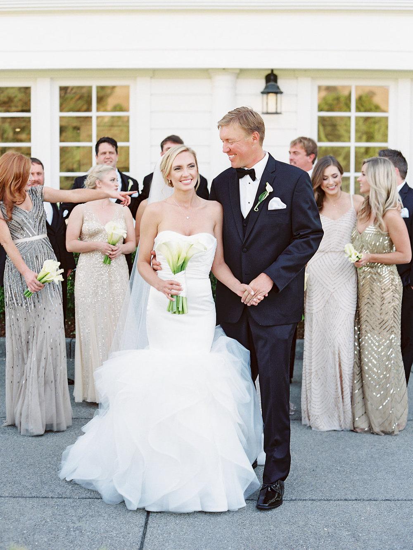 Diablo-County-Club-Wedding-Photography-San-Francisco-26.jpg