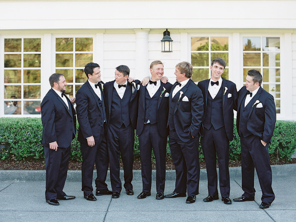 Diablo-County-Club-Wedding-Photography-San-Francisco-30.jpg