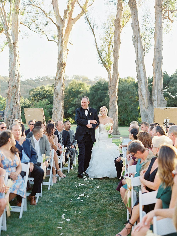 Diablo-County-Club-Wedding-Photography-San-Francisco-34.jpg