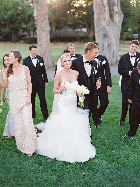 Diablo-County-Club-Wedding-Photography-San-Francisco-38.jpg