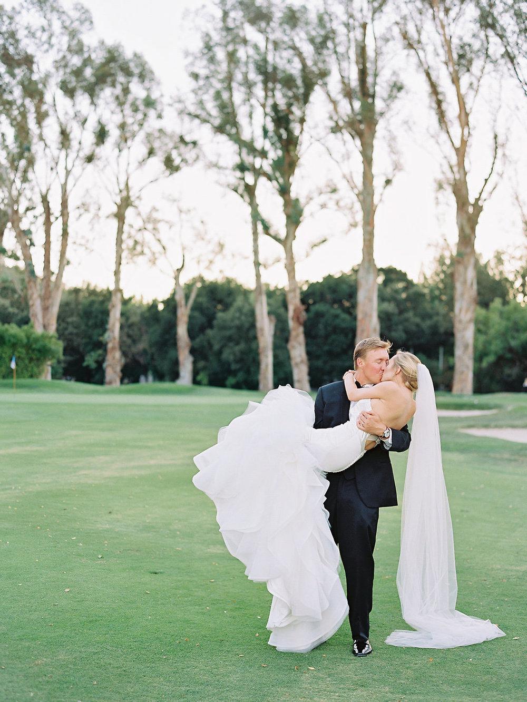 Diablo-County-Club-Wedding-Photography-San-Francisco-40.jpg