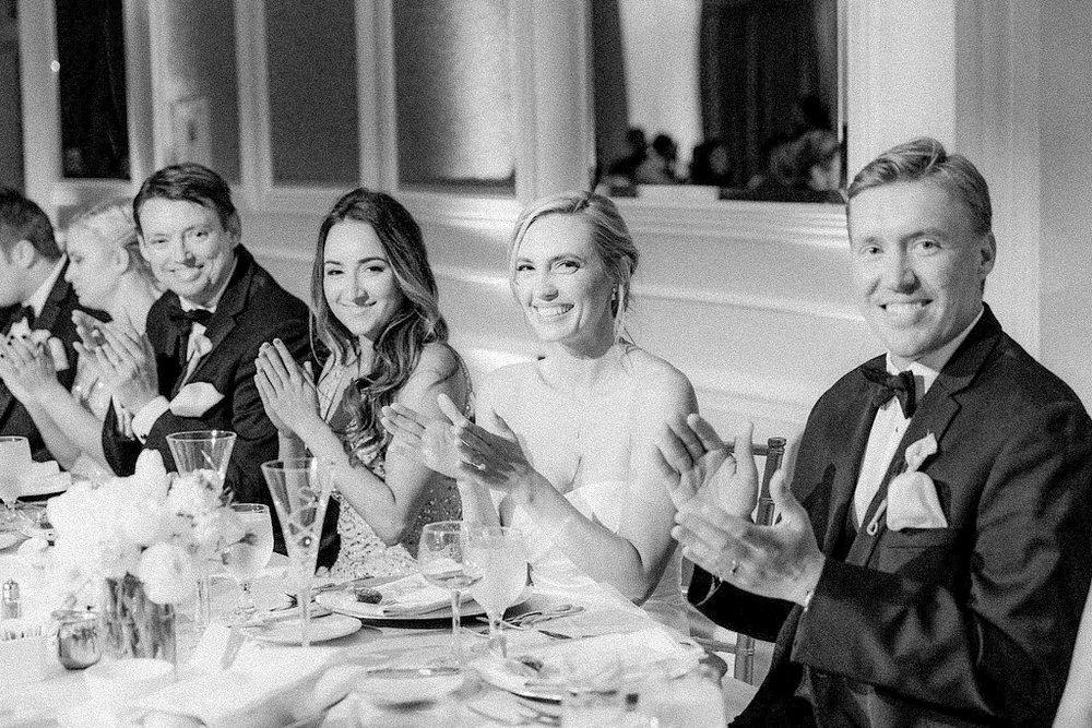 Diablo-County-Club-Wedding-Photography-San-Francisco-43.jpg
