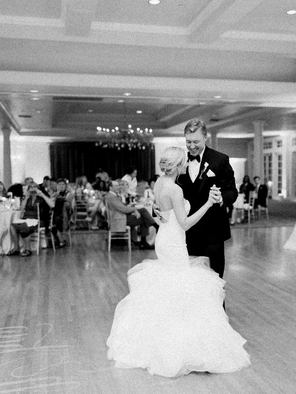 Diablo-County-Club-Wedding-Photography-San-Francisco-44.jpg