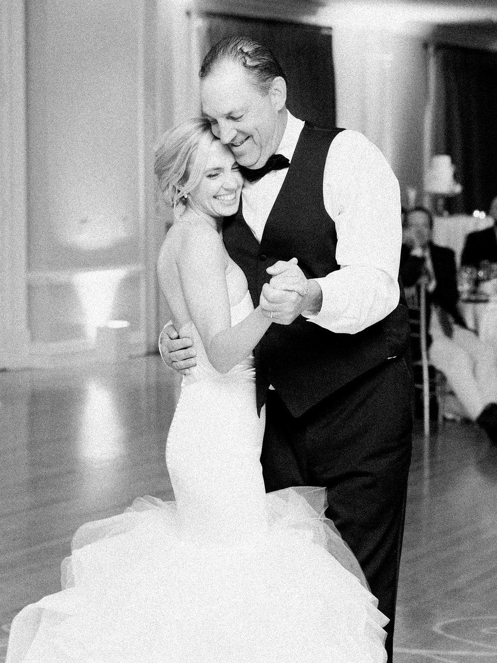 Diablo-County-Club-Wedding-Photography-San-Francisco-46.jpg