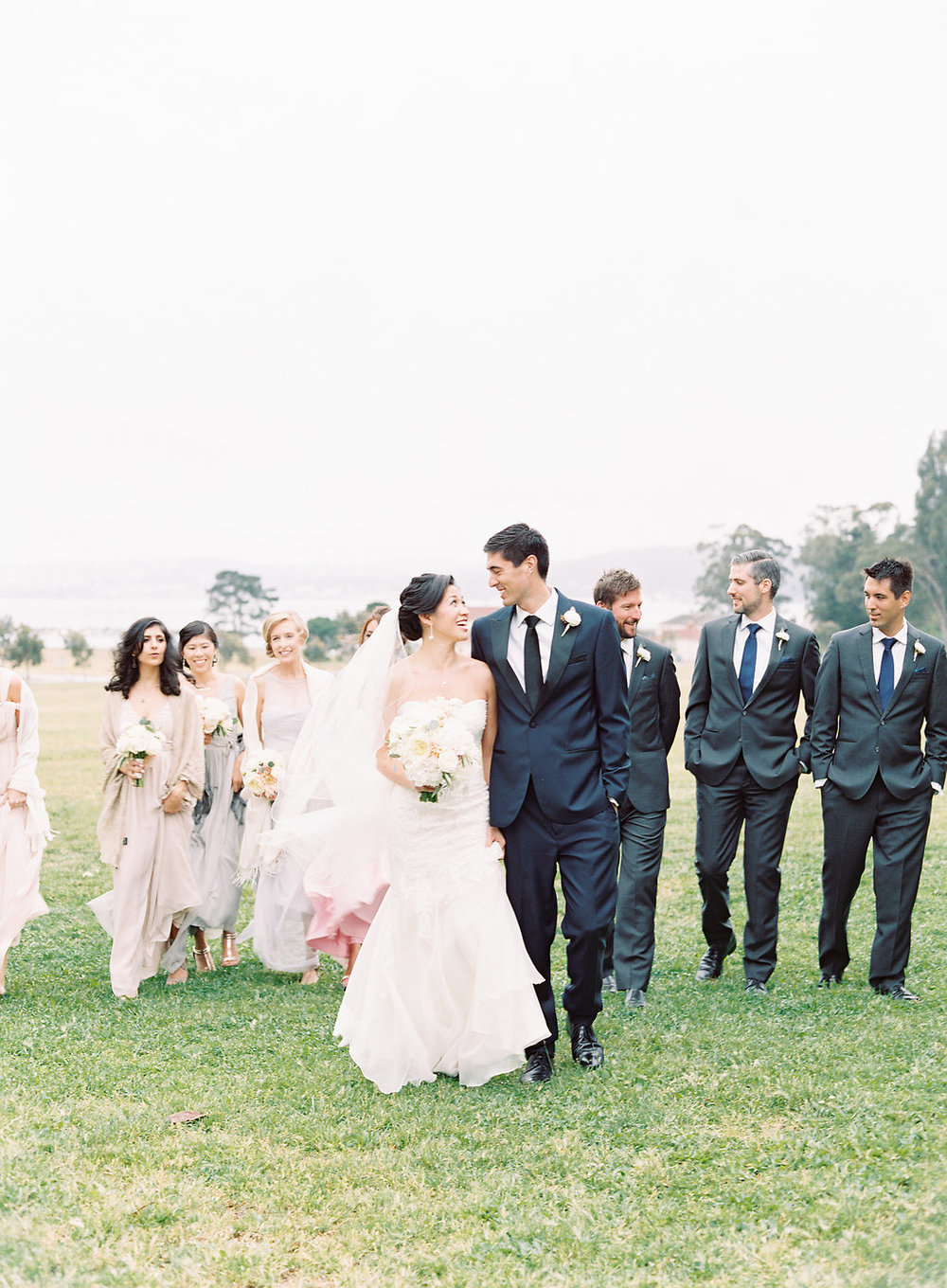 Cavallo-Point-Wedding-San-Francisco- Film-Photographer-183.jpg
