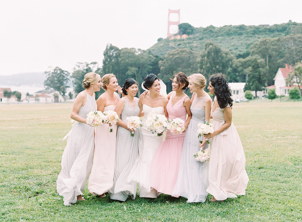 Cavallo-Point-Wedding-San-Francisco- Film-Photographer-186.jpg