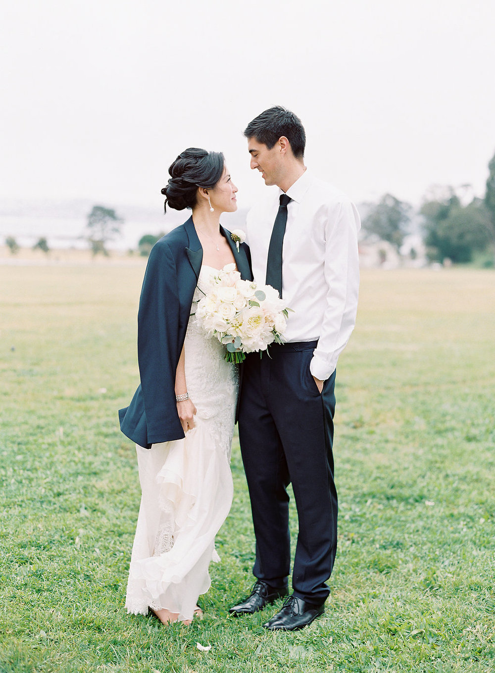 Cavallo-Point-Wedding-San-Francisco- Film-Photographer-201.jpg